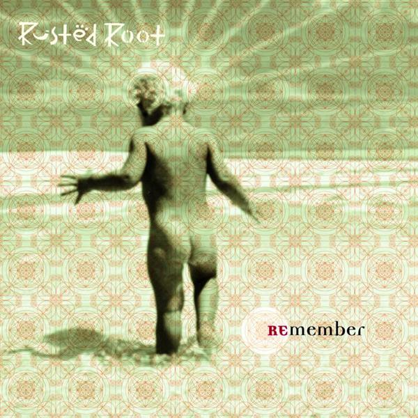 Rusted Root - Remember - MP3 Download