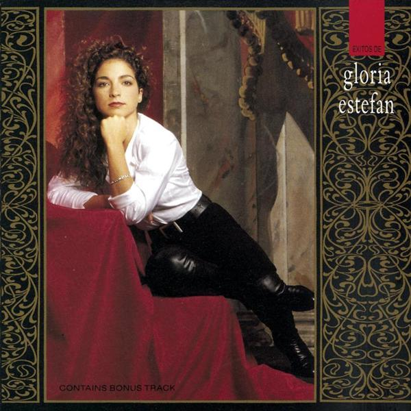 Gloria Estefan - Exitos de Gloria Estefan - MP3 Download