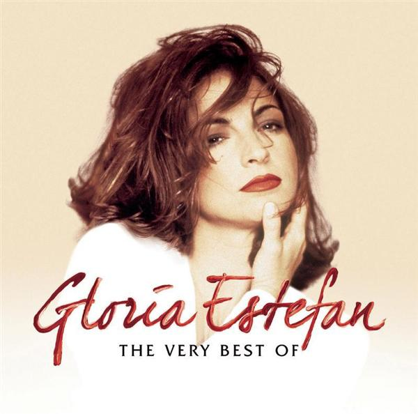 Gloria Estefan - The Very Best of Gloria Estefan (English) - MP3 Download