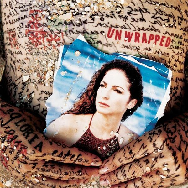Gloria Estefan - Unwrapped - MP3 Download