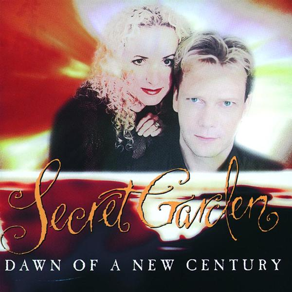 Secret Garden - Dawn Of A New Century - MP3 Download