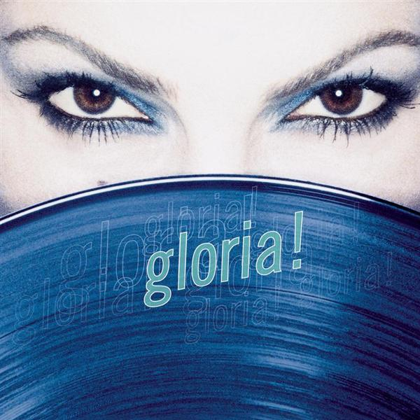 Gloria Estefan - gloria! - MP3 Download