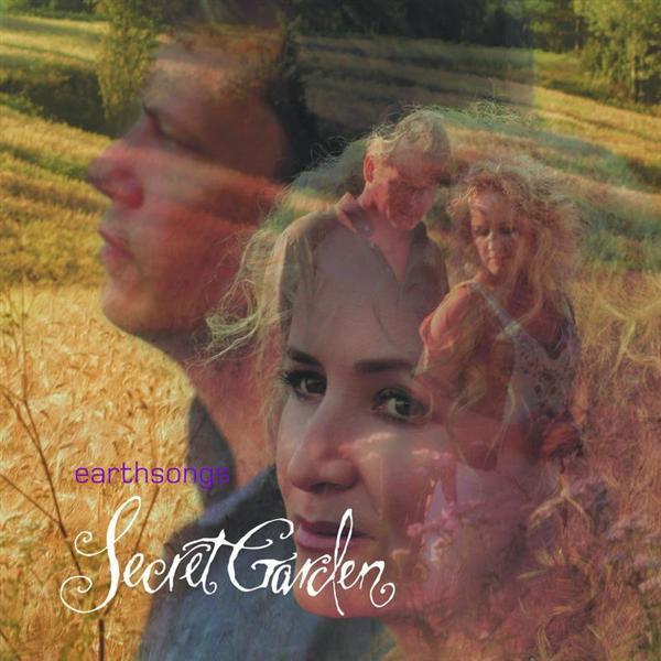 Secret Garden - Earthsongs - MP3 Download