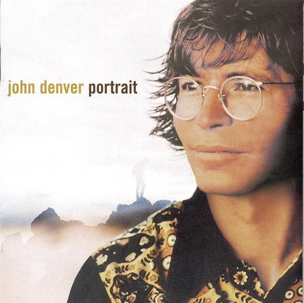 John Denver - Portrait - MP3 Download