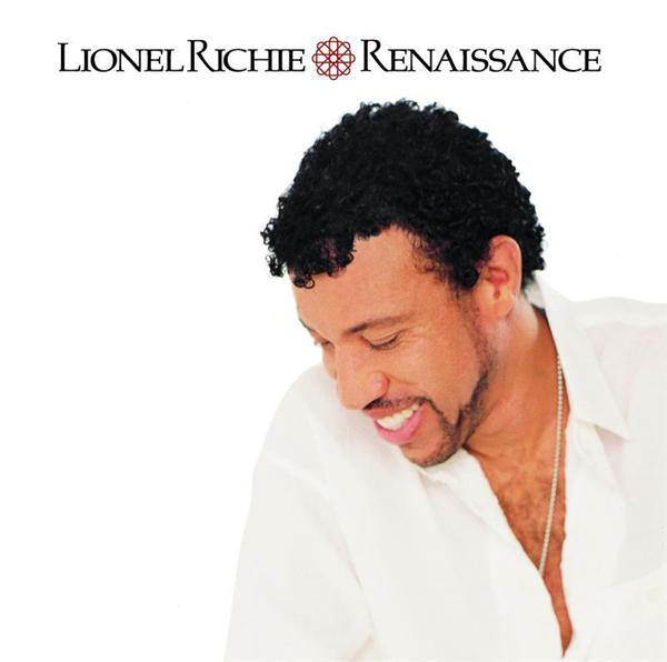 Lionel Richie - Renaissance - MP3 Download