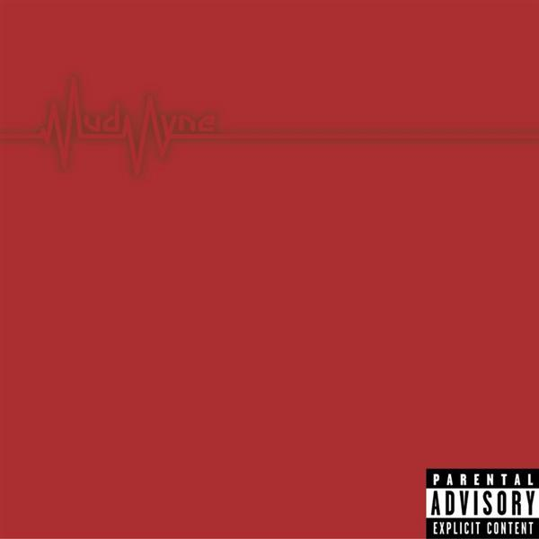 Mudvayne - The Beginning of all Things to End - MP3 Download