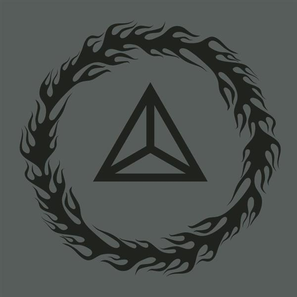 Mudvayne - End of All Things To Come(Clean) - MP3 Download
