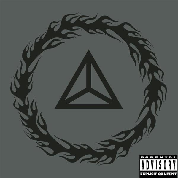 Mudvayne - End of All Things To Come - MP3 Download