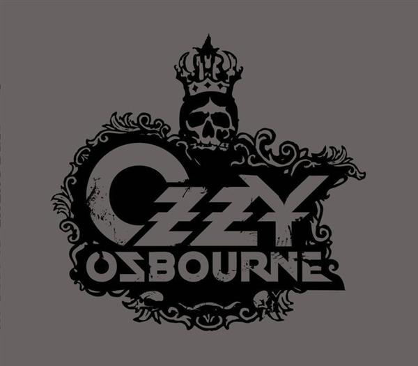 Ozzy Osbourne - Black Rain - MP3 Download
