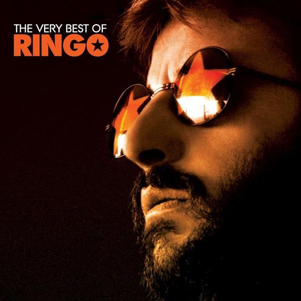 Ringo Starr - Very Best Of - MP3 Download