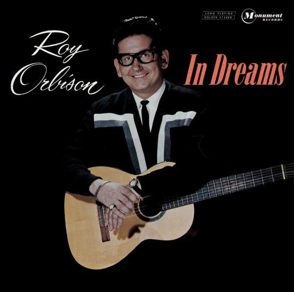 Roy Orbison - In Dreams - MP3 Download
