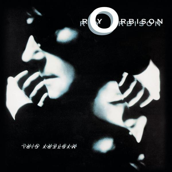 Roy Orbison - Mystery Girl - MP3 Download