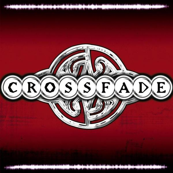 Crossfade - Crossfade - MP3 Download