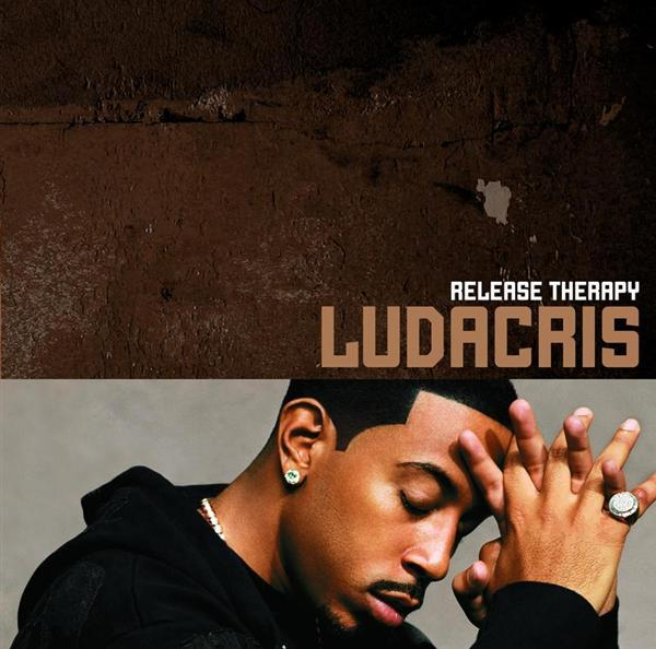 Ludacris - Release Therapy (Edited) - MP3 Download