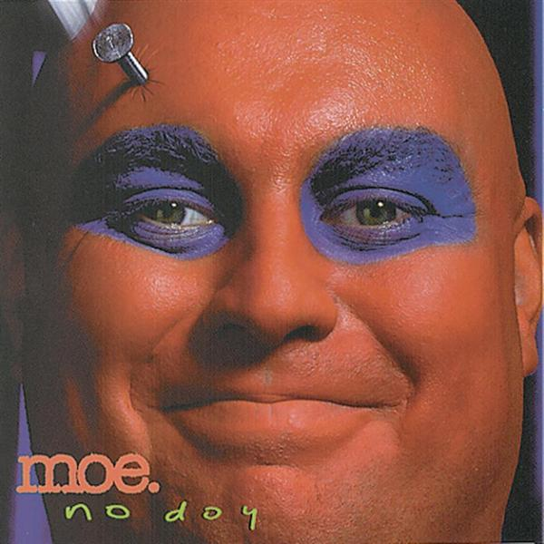 moe. - No Doy - MP3 Download