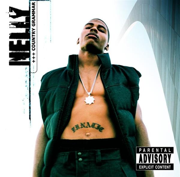 Nelly - Country Grammar (Explicit) - MP3 Download