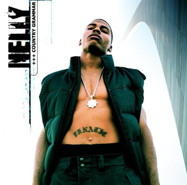 Nelly - Country Grammar (Edited) - MP3 Download