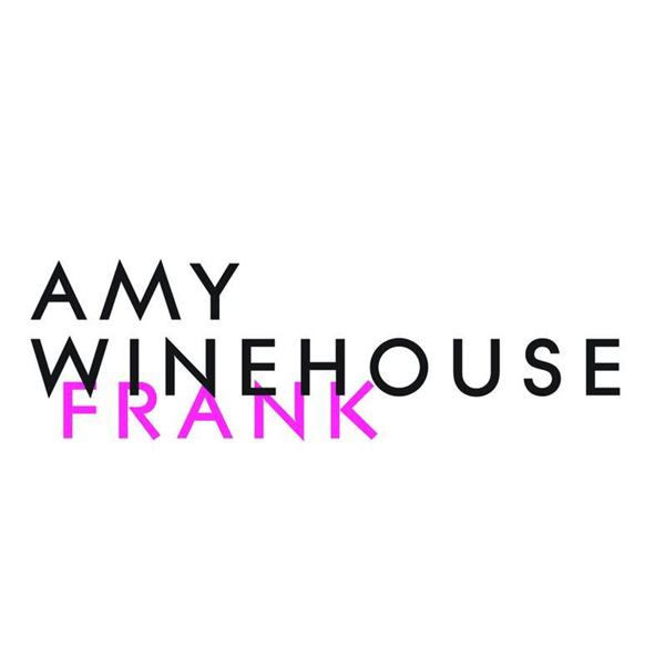 Amy Winehouse - Frank B-Sides - MP3 Download
