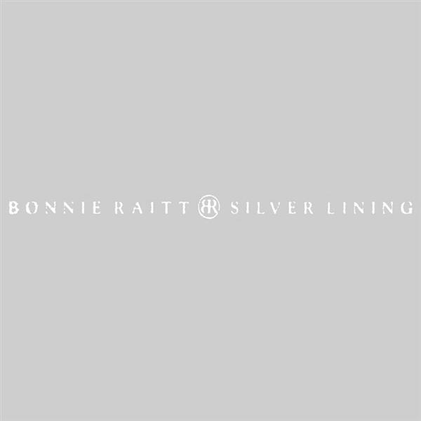 Bonnie Raitt - Silver Lining - MP3 Download