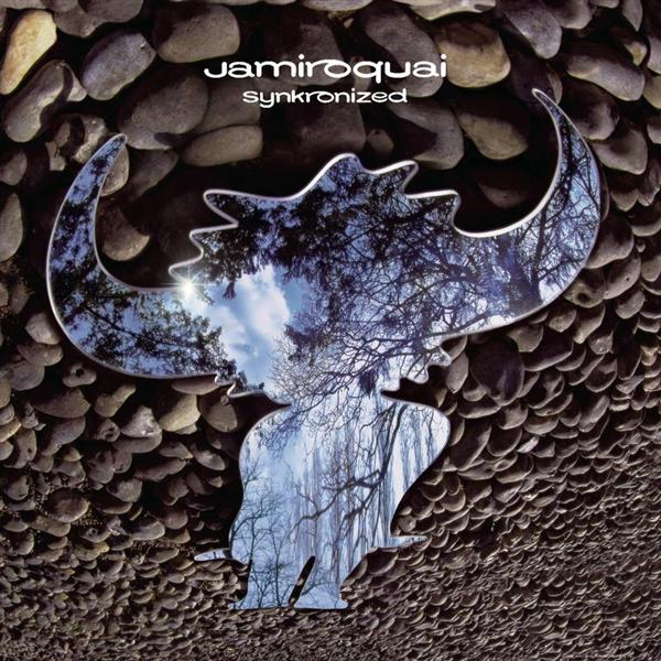 Jamiroquai - Synkronized - MP3 Download