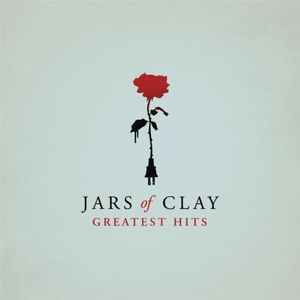 Jars Of Clay - Greatest Hits - MP3 Download