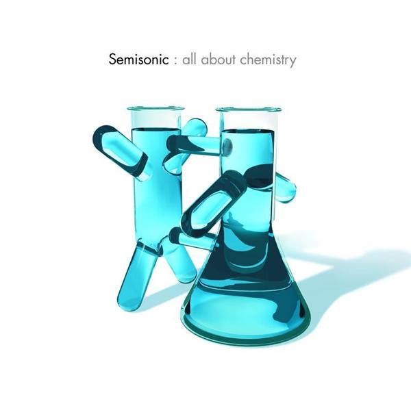 Semisonic - All About Chemistry - MP3 Download