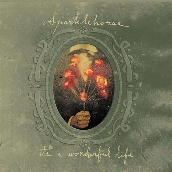 Sparklehorse - It's A Wonderful Life - MP3 Download