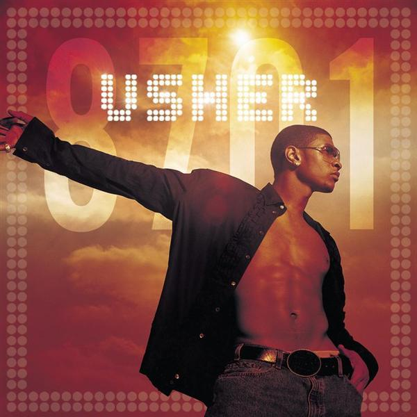 Usher U Got It Bad Official Music Video Music Video Collection