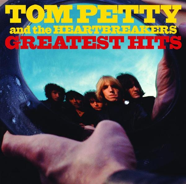 album tom petty and the heartbreakers greatest hits. enlarge image [+]. Tom Petty