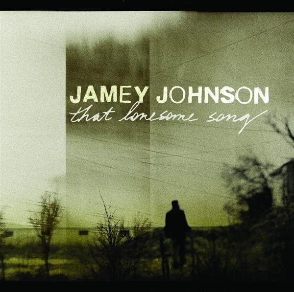Jamey Johnson - That Lonesome Song - MP3 Download