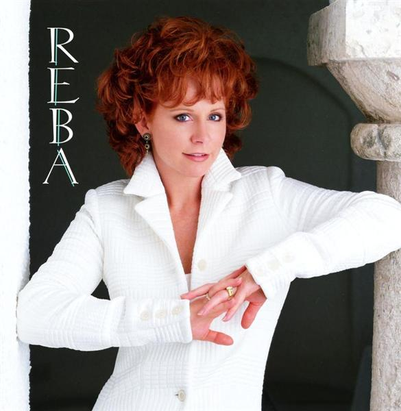 Reba McEntire - What If It's You - MP3 Download