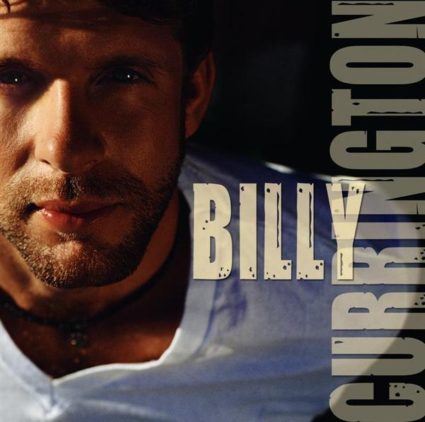 Billy Currington - Billy Currington - MP3 Download