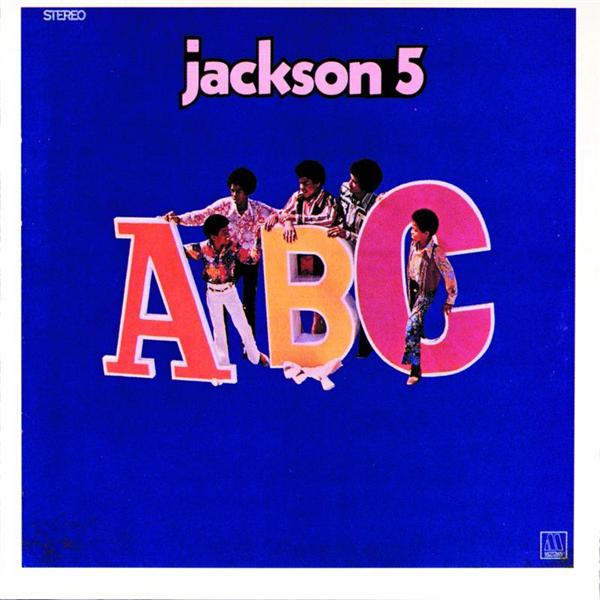 how to play abc jackson 5 on piano