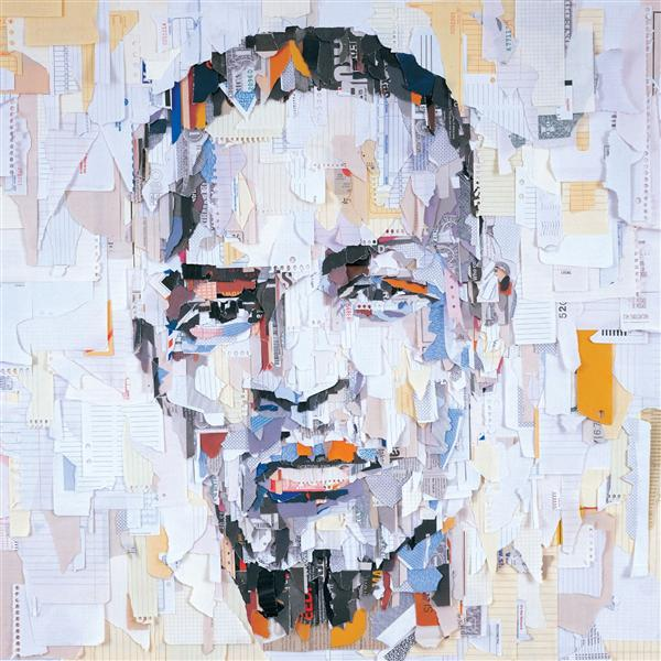 T.I. - Paper Trail (Clean) - MP3 Download
