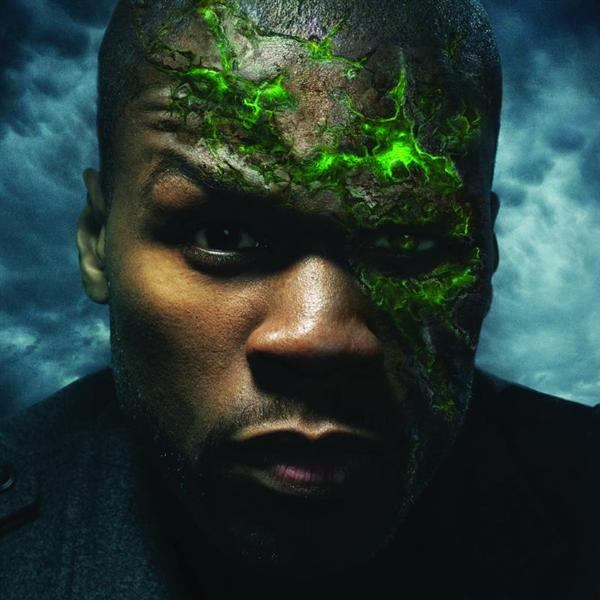 50 Cent - Before I Self-Destruct (Edited) - MP3 Download