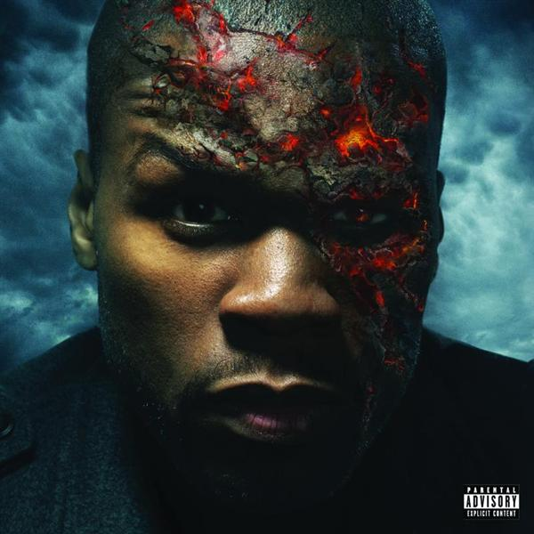 50 Cent - Before I Self-Destruct (Explicit) - MP3 Download