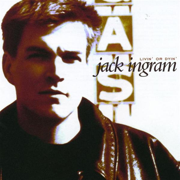 Jack Ingram - Livin' Or Dyin' - MP3 Download
