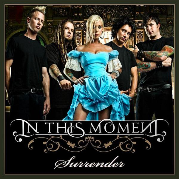 This Moment Beautiful Tragedy Acoustic Download 59