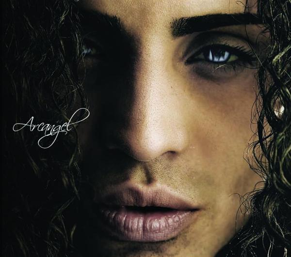 Arcangel - El Fenomeno - MP3 Download
