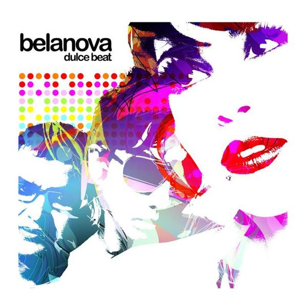 Belanova - Dulce Beat - MP3 Download