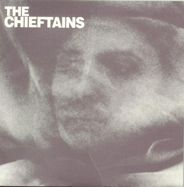 The Chieftains - The Long Black Veil - MP3 Download