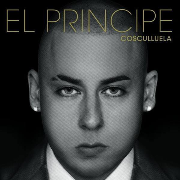 Cosculluela - El Principe - MP3 Download