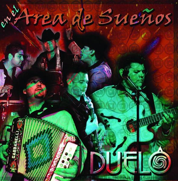 Duelo - En El Area De Sueños - MP3 Download