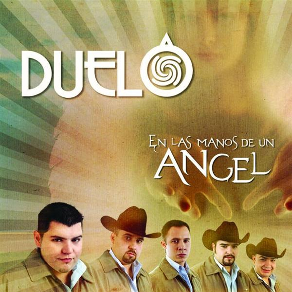 Duelo - En Las Manos De Un Angel - MP3 Download