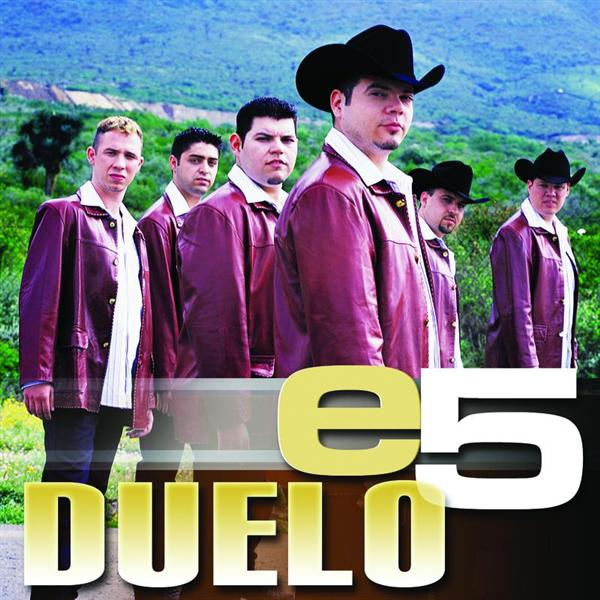 Duelo - e5 - MP3 Download