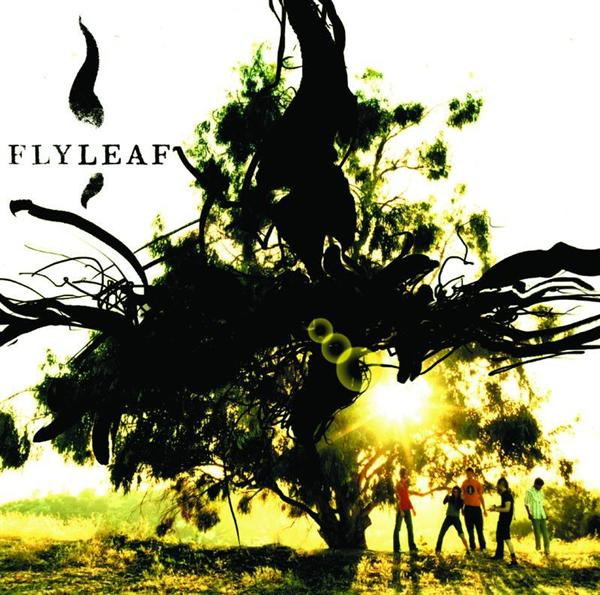 Flyleaf - Flyleaf - MP3 Download