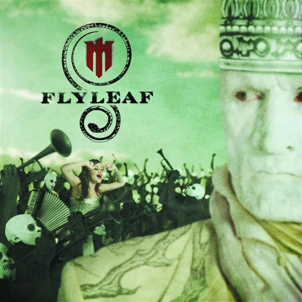 Flyleaf - Memento Mori - MP3 Download