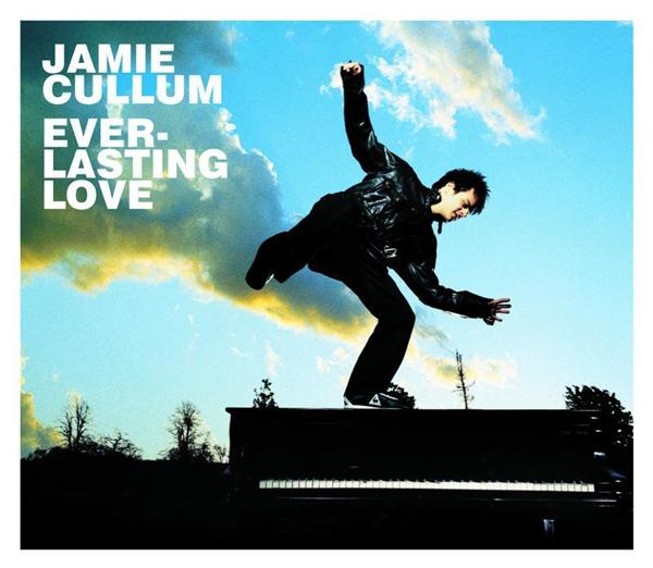 Jamie Cullum - Jamie Cullum Sessions @ AOL -- EP - MP3 Download
