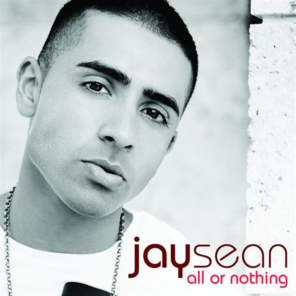 Jay Sean - All Or Nothing - MP3 Download