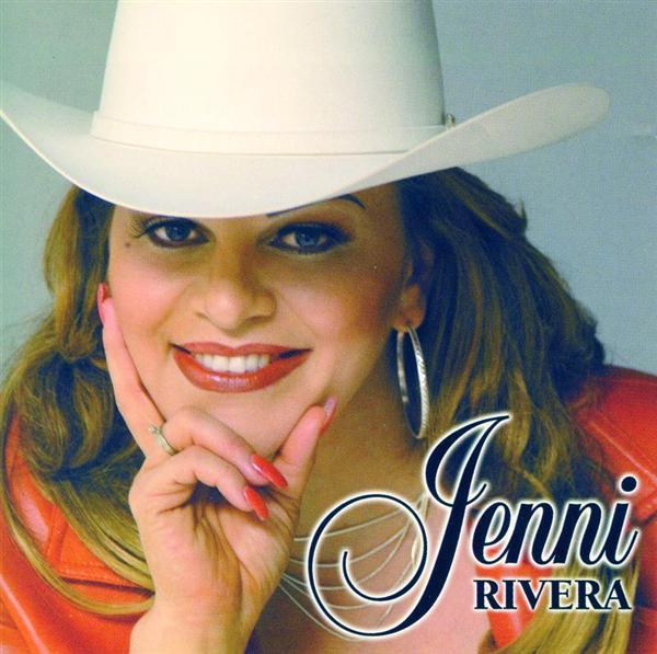 Jenni Rivera - Se Las Voy A Dar A Otro - MP3 Download